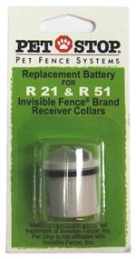 perimeter technologies r21 r51 a12 power cap
